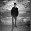 Jora, 19, г.Ереван