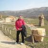 Владимир, 58, г.Харьков