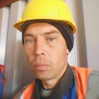 Дмитрий Сергеёвич, 33 года, Овен, Южно-Сахалинск