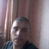 Азамат, 34, г.Караганда
