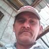 Вал, 55, г.Лабинск