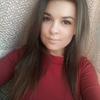 Юля, 25, г.Чортков