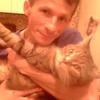 Дмитрий, 46, г.Коммунар