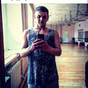 Artur, 21, г.Бердянск