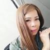 Lyn Lazano, 36, г.Oborniki
