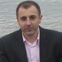 Никита, 43 года, Весы, Ростов-на-Дону