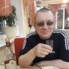 АНАТОЛИЙ, 57, г.Верхняя Салда