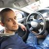 Денис, 27, г.Одинцово