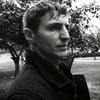 Олег, 36, г.Хайфа