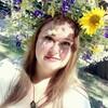 Анна, 29, г.Харьков