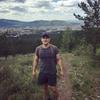 Иван, 33, г.Чита