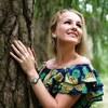 Анна, 33, г.Кандалакша