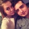 любовь, 24, г.Москва