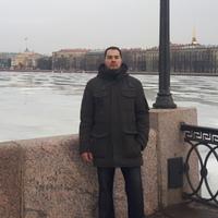 Александр ♂☯, 38 лет, Рак, Астрахань
