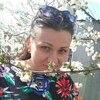 Эльвира Владимировна, 32, г.Красноград