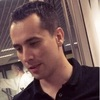 Дима, 31, г.Зеленоград