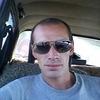 Максим, 26, г.Николаев