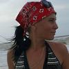 Анна, 38, г.Запорожье
