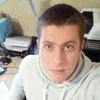 Станислав, 27, г.Матвеев Курган