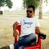 Akashdeep, 31, г.Амритсар