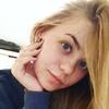Дарья, 23, г.Самара