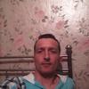 Жека, 35, г.Николаев