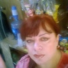 Елена, 30, г.Керчь
