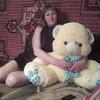 Светлана Мельникова, 40, г.Чебаркуль
