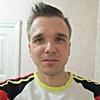 Максим, 24, Макіївка