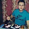 Артём, 26, г.Кемерово