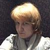 Марина, 52, г.Муром