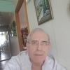 Юрий, 69, г.Москва