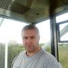 Алекс, 37, г.Великие Луки