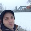Константин, 33, г.Полтава