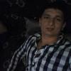 Виктор, 23, г.Ессентуки