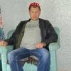 Олег, 37, г.Гадяч