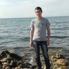 Сергей, 32, г.Майский