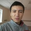 murod, 23, г.Челябинск