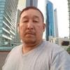 Баурджан, 55, г.Актау