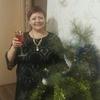 Мария, 45, г.Новосибирск
