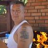 Михаил Захаренко, 52, г.Гомель