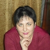 Светлана, 40, г.Свердловск