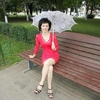 Екатерина Бурта, 31, г.Солигорск