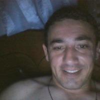 Давид, 39 лет, Дева, Тбилиси
