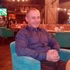 Александр, 52, г.Валдай