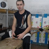 Валерий, 38, г.Чамзинка