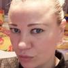 nata, 41, г.Милан