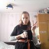 Nastya, 17, Volkovysk