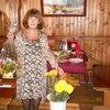 Ирина, 64, г.Черкассы