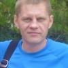 Андрей, 41, г.Минеральные Воды